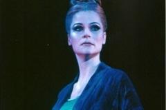 Aida (Broadway)
