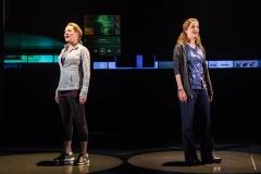 Dear Evan Hansen (Broadway)