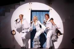 Mamma Mia! (Broadway)